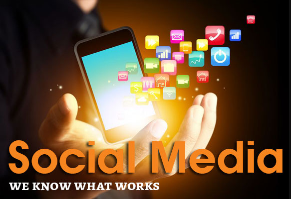 social media at sumner mckenzie inc computer consulting and websites
