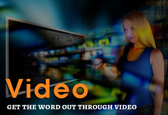 video at sumner mckenzie inc computer consulting and websites