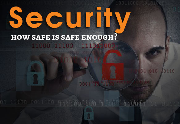security services at sumner mckenzie inc computer consulting and design