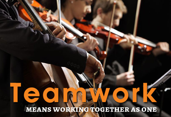 teamwork at sumner mckenzie inc computer consulting and websites