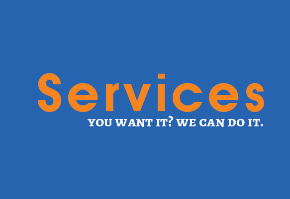 services at sumner mckenzie inc computer consulting and websites