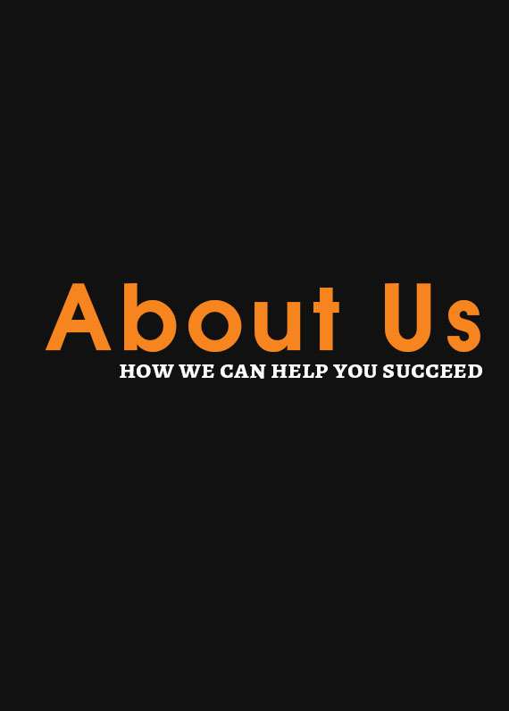 about sumner mckenzie inc computer consulting and websites