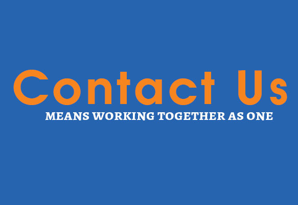contact sumner mckenzie inc computer consulting and websites